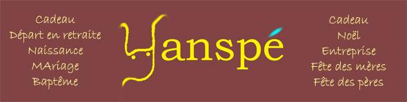Yanspé