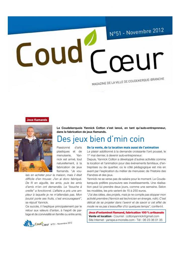 article-coud-coeur-novembre-2012.jpg