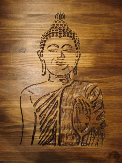 buddha-30-cm-2.jpg