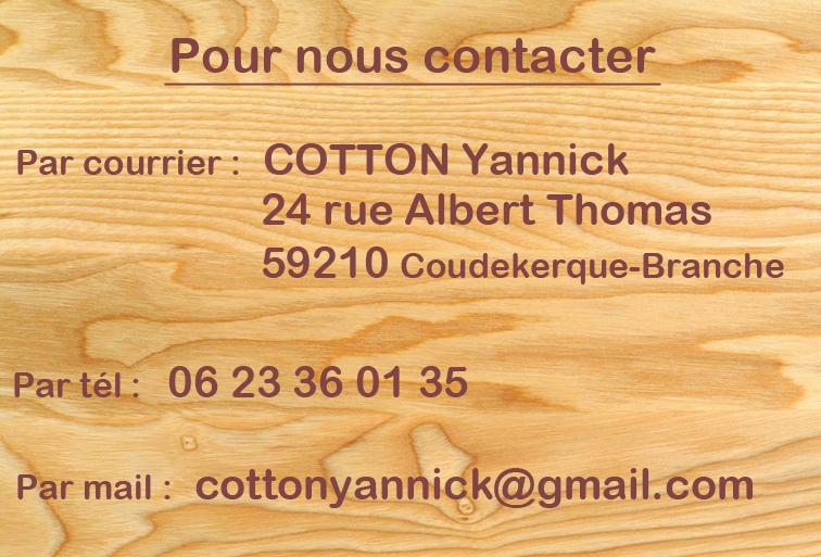 contact-jpeg-1.jpg