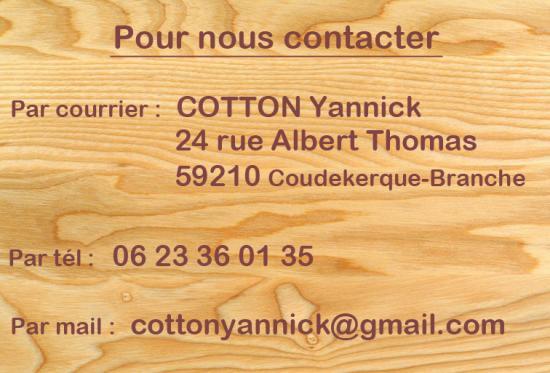 contact-jpeg-2.jpg