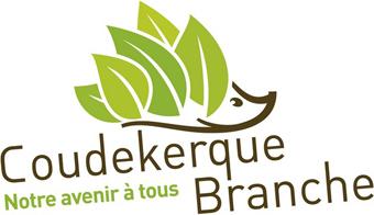Amicale de la ville de Coudekerque-Branche