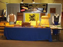 st-eloi-expo-2012-1.jpg