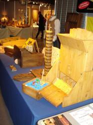 st-eloi-expo-2012-3.jpg