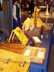 st-eloi-expo-2012-4-1.jpg